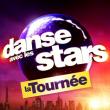 DANSE AVEC LES STARS - LA TOURNEE
