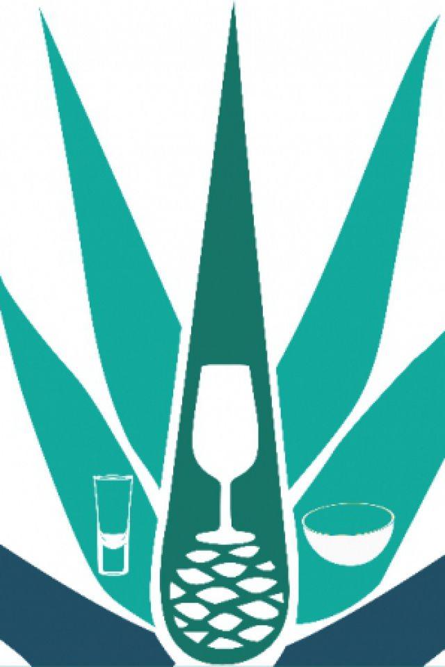 Billets Festival Autour de l'Agave - 1K Pisco Bar