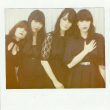Concert DUM DUM GIRLS + Scrappy Tapes