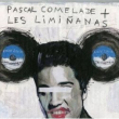 Concert DON'T MESS : LIMINANAS + PASCAL COMELADE