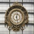 Visite MUSEE D'ORSAY - TARIF JOURNEE @ PARIS - Du 02 Janvier 2014 au 31 Décembre 2016