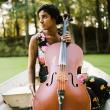Concert Leyla McCalla (1ère partie : Delgrès)