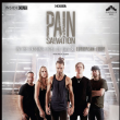 Pain Of Salvation + Guest | Le Rex, Toulouse