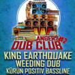 ANGERS DUB CLUB #2