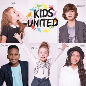 Festival Kids United