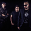 DAGOBA + OUR THEORY