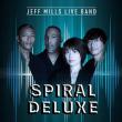 Jeff Mills - Spiral Deluxe