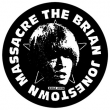 Concert THE BRIAN JONESTOWN MASSACRE