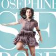 """JOSEPHINE DRAI """"Joséphine se pose"""""""