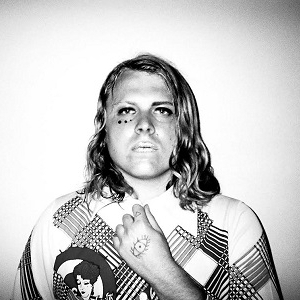 Concert TY SEGALL AND THE MUGGERS / PROTOMARTYR