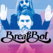 Love On The Roof x Breakbot