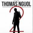 THOMAS NGIJOL