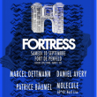 FORTRESS 2016