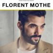 FLORENT MOTHE
