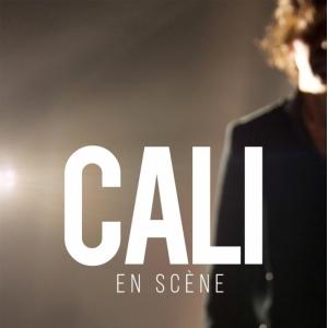 Concert CALI