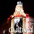 Les Etoiles du Rex + Film à l'affiche