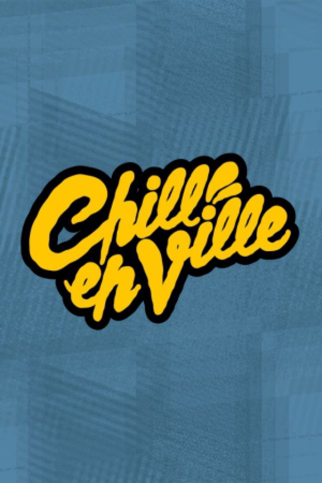 DEEN BURBIGO  GRAND CRU TOUR @ LA CHAPELLE ARGENCE - TROYES