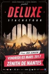 Concert DELUXE