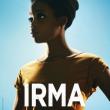 Concert Irma + Matt Marvane