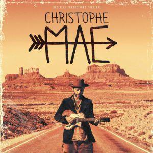 Concert CHRISTOPHE MAE