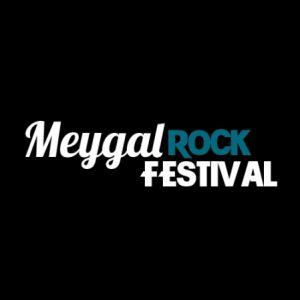 Meygal Rock Festival 2016 Pass Week end Giedre Batlik ... @ Espace associatif et culturel - SAINT JULIEN CHAPTEUIL