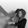 Trio Perrudin, Benita & Rabbia