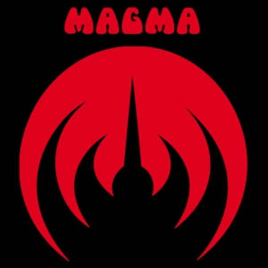 MAGMA @ Le Moulin - Marseille