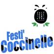 FESTI'COCCINELLE