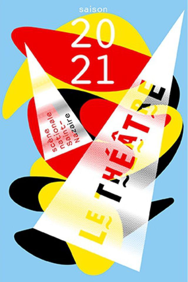 ROUGH TRADE 40TH ANNIVERSARY DAY #1   TEMPLES + SWIMSUIT @ Point Ephémère - Paris