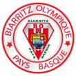 Match BEZIERS / BIARRITZ