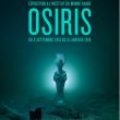 OSIRIS - Pass Open Fevrier