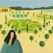 Visite Activité Famille : Promenade découverte dans les bosquets