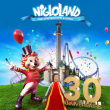 NIGLOLAND PARC D'ATTRACTIONS