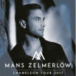 MANS ZELMERLOW