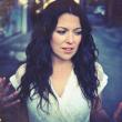 Concert Alejandra Ribera