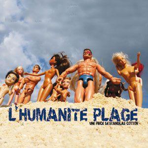 Théâtre L'humanité plage