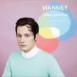 Vianney - Nantes - Activités - Variété française / Chanson