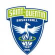 Match ELAN BEARNAIS / SAINT-QUENTIN à PAU @ Palais des Sports de Pau - Billets & Places