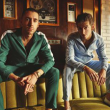 Concert THE LAST SHADOW PUPPETS
