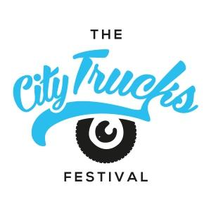 Festival THE CITY TRUCKS FESTIVAL 2017 - PASS WEEK-END - OFFRE NOEL