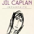 JIL CAPLAN EN CONCERT