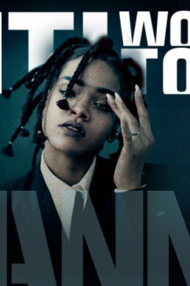 Billets Rihanna - Stade de France