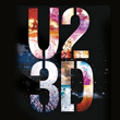 Festival U2 3D
