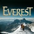 Festival Everest