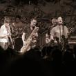 Concert Los Tres Puntos + Diego Pallavas + Reviens