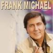 FRANK MICHAEL AVEC SES MUSICIENS