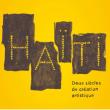 Expo HAITI - VISITE GUIDEE EN LANGUE DES SIGNES FRANCAISE @ Grand Palais / Galerie Sud-est, Paris - 16 Janvier 2015