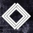 Soirée SNAP W/ THE SUBS, MUMBAI SCIENCE, EGO TROOPERS, GUESTARACH, ... à Paris @ Le Social Club - Billets & Places