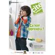 Expo Cité des enfants 5-12 ans