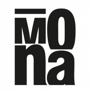 Soirée MONA IS 9